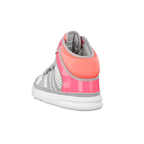 by Womens Stellasport adidas Fitness Shoes Irana McCartney rose Stella grey Trainers XqUx7EwF