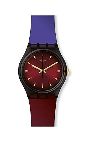 Reloj - Swatch - para Mujer - GB308
