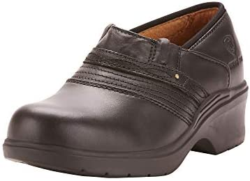 Safety Clog Steel Toe Clogs/Shoes