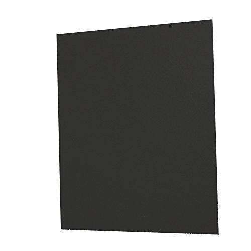 hyatts-black-mounting-board-15x20-pkg-of-5