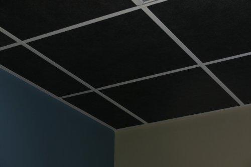2-thick-10-pack-black-acoustic-ceiling-tiles-24-x-24-fiberglass-sound-board-40-sq-ft-select-acoustic
