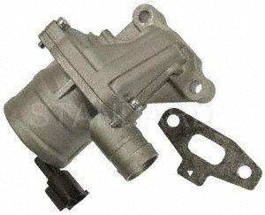 Standard Motor Products DV131 Diverter Valve by Standard Motor Products