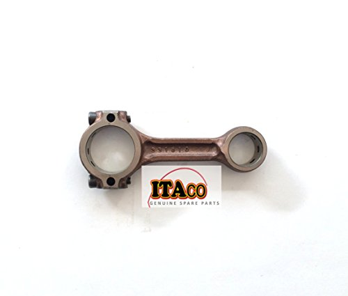 Connecting Con Rod - CONNECTING CON ROD ASSY fit JOHNSON Outboard 9.9HP 15HP 10HP 14HP 15 331810 385964 396607