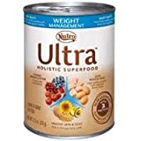 Nutro Ultra Weight Management Canned Dog Food, My Pet Supplies