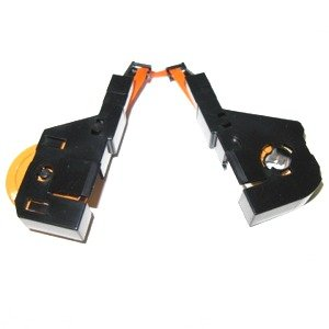 Sharp 3250 Lift off tape Compatible ()
