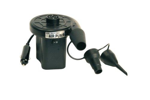Advanced Elements 12V Electric Inflator Pump