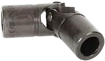Lovejoy LOJ6B UJNT 1//2 x 1//2 N//KW N//SS 0.7500 in OD Single Joint 2.9400 in Length 68514417294 Pin /& Block U-Joint 0.5000 in Bore Steel