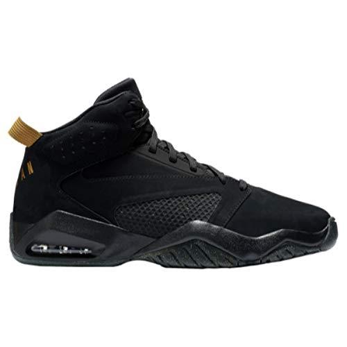 引く記念品懐疑論(ナイキ ジョーダン) Jordan メンズ バスケットボール シューズ?靴 Lift Off [並行輸入品]