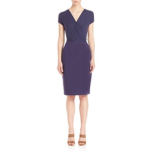 max-mara-womens-squaw-crossover-dress-4-china-blue