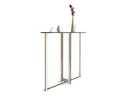 Pleasing Amazon Com Awarded Wood Very Narrow Console Table For Creativecarmelina Interior Chair Design Creativecarmelinacom