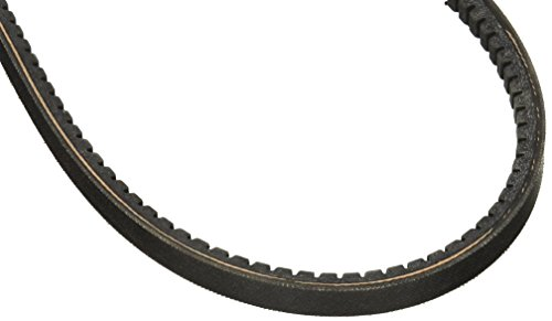 Exmark Deck Belt (Stens 265-459 Belt Fits EXMARK Metro With 32-Inch Decks 49-1/4-Inch by-5/8-inch)