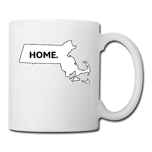 orning Coffee Mug Milk Teacup Juice Cups White ()