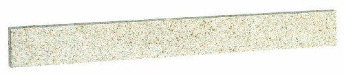 Design House 552927 Granite Replacement Back Splash, Golden Sand, 31-Inch by 4-Inch by Design House