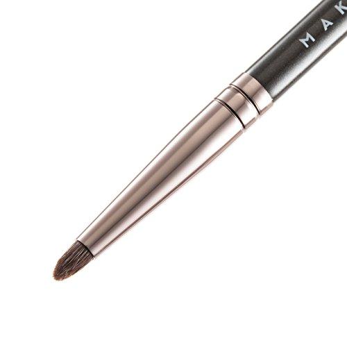 Makeup Geek Pencil Brush