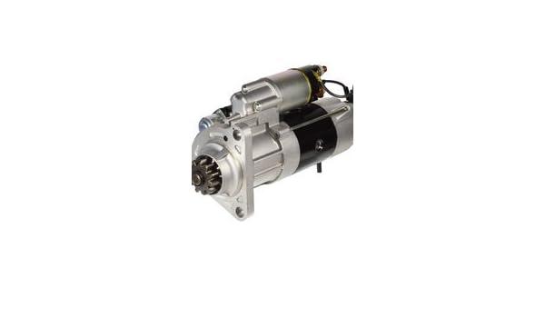 Mitsubishi Diamond Gard HD IN1478 M009T71478 Starter for
