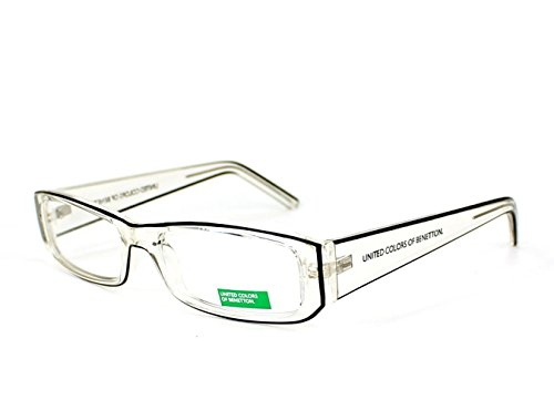 optical-frame-benetton-acetate-crystal-black-be102-01