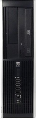 HP-Elite-Desktop-Intel-Quad-Core-i5-2400-16GB-RAM-2TB-HDD-Windows-7-Professional-64Bit-Certified-Refurbished
