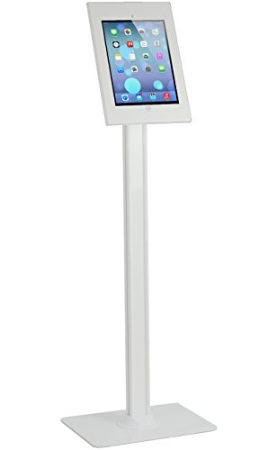 vivo-anti-theft-key-lock-adjustable-floor-stand-kiosk-public-display-for-apple-ipad-pro-stand-pad1