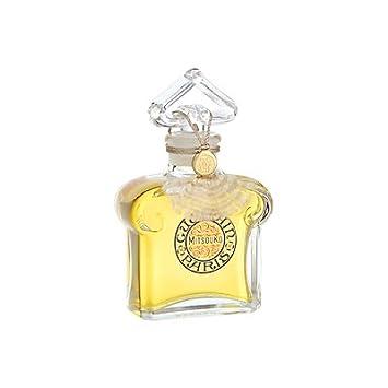 Guerlain ukBeauty Guerlain Mitsouko Mitsouko co Perfume30mlAmazon 2YEIWDHe9