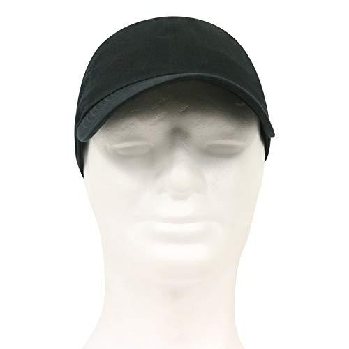 us Cap, Black ()