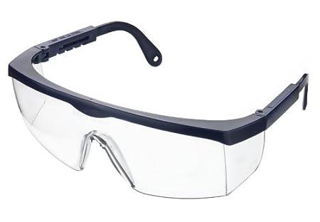 Max-Power Occhiali di Protezione COXT938743