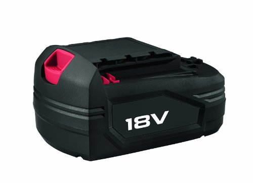 (SKIL SB18C 18-Volt Ni-Cd Battery Pack )