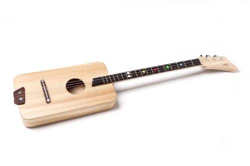 Loog I Guitar