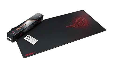 31TnxjtlrgL - ASUS-ROG-Sheath-Gaming-Mouse-Pad-Extra-Large
