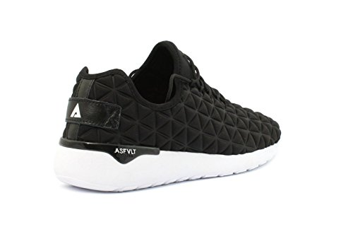 discount visit new Asfvlt Sneaker Speed Socks really cheap online cheap sale hot sale outlet locations cheap online shop for for sale 5SF8HPq