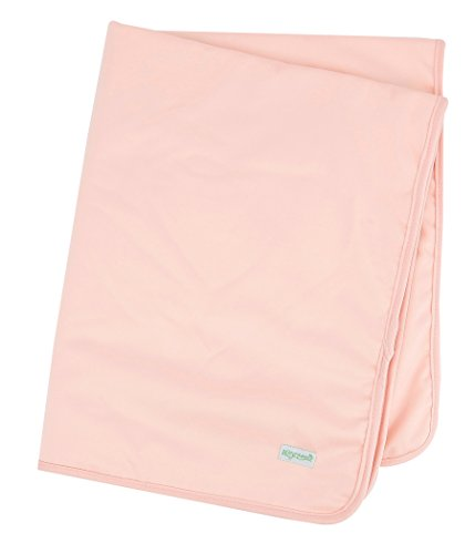 Wegreeco Ultra Thick Washable Bed Pads Hold Over 300 Wash...