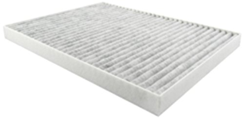 Hastings Filters AFC1203 Cabin Air Filter Element