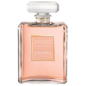 Amazoncom C H An Le Coco Mademoiselle Eau De Parfum Spray34 Beauty