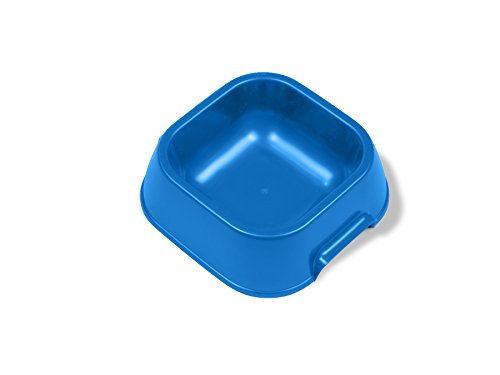 Van Ness Lightweight Small Dish, 16 Ounce ()