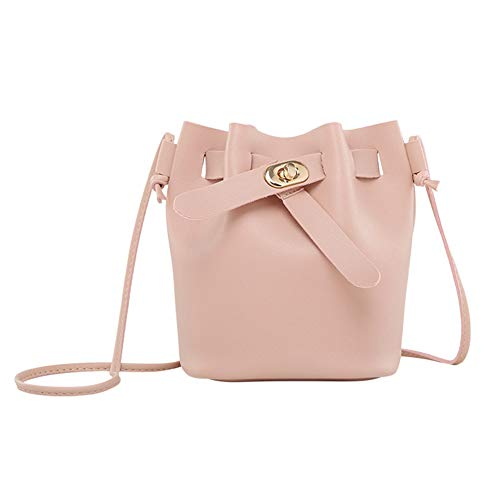 Piccola Borsa Pelle Tracolla Donna In Catena Via Stile E Aloiness Etnico A Shopping PU Borsa Retro Tracolla Così xwOfE7