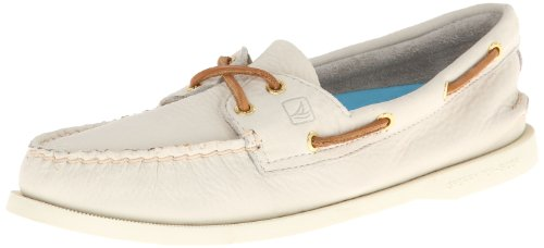 3/4 Inch Heel Womens Shoe - 6