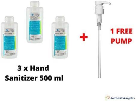Buy Handheld Stick Anywhere Uv Sanitizer Hand Wand Ultraviolet