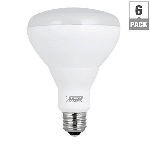 Feit Electric Led Light Bulb in US - 9