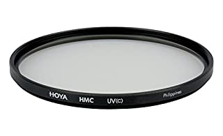Hoya 52mm UV Haze (HMC) Multi-Coated Low Profile Filter (B002L72ANK) | Amazon price tracker / tracking, Amazon price history charts, Amazon price watches, Amazon price drop alerts