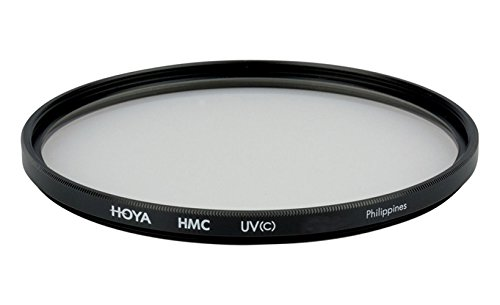 Hoya 77mm HMC UV (C) Digital Slim Frame Multi-Coated Glass Filter (Mm Hoya 77 Filter)