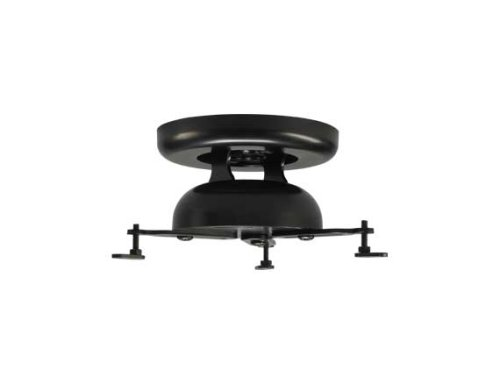 Sanus VisionMount Universal VMPR1 - Mounting Kit (45091L) Category: LCD Projector Mounts