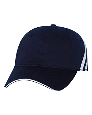 adidas Campus Fashion Cap A84