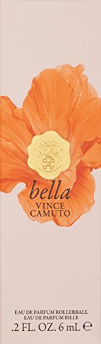 Vince-Camuto-Eau-de-Parfum-rollerball-Bella-02-Fl-Oz