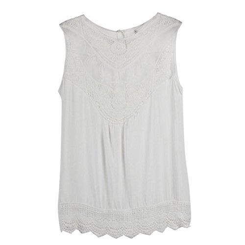 90s babydoll dress pattern - 7