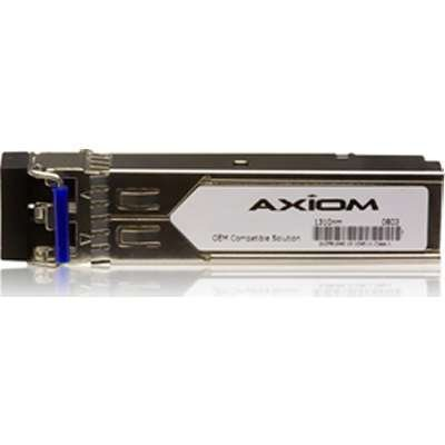 Axiom Memory Solutions SFP-10G-LR-AX 10GBASE-LR SFP+ Module for SMF