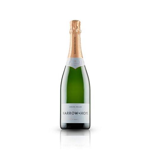 31ToJ%2BMRu3L Harrow-and-Hope-Brut-NV-English-Sparkling-Wine