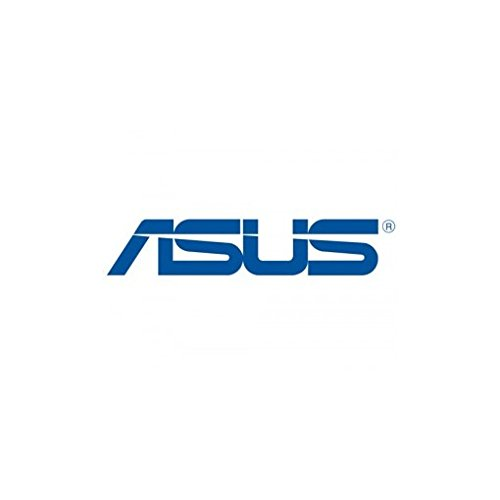 Click to buy Asus Keyboard (BELGIAN) F6VE-1I, 04GNGD1KBE00 (F6VE-1I) - From only $3191