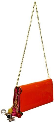 Bag Boop Clutch Betty Me Betty Boop Clutch Women's Orange nEH0WRwqvg