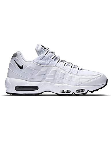 Air de Blanco 95 Running Zfwvdqn7v Zapatillas Hombre MAX Nike Zfwvdqn7v Running e90162