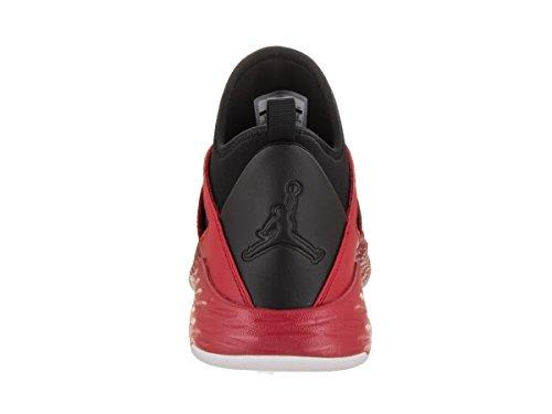 Noir Gymnase Rouge 23 Jordan Formula Chaussures Bleu Blanc Gris qYXT0n