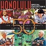 The 50 Greatest Hawaii Music Albums E...